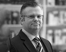 Dr.Georg_Tormyn