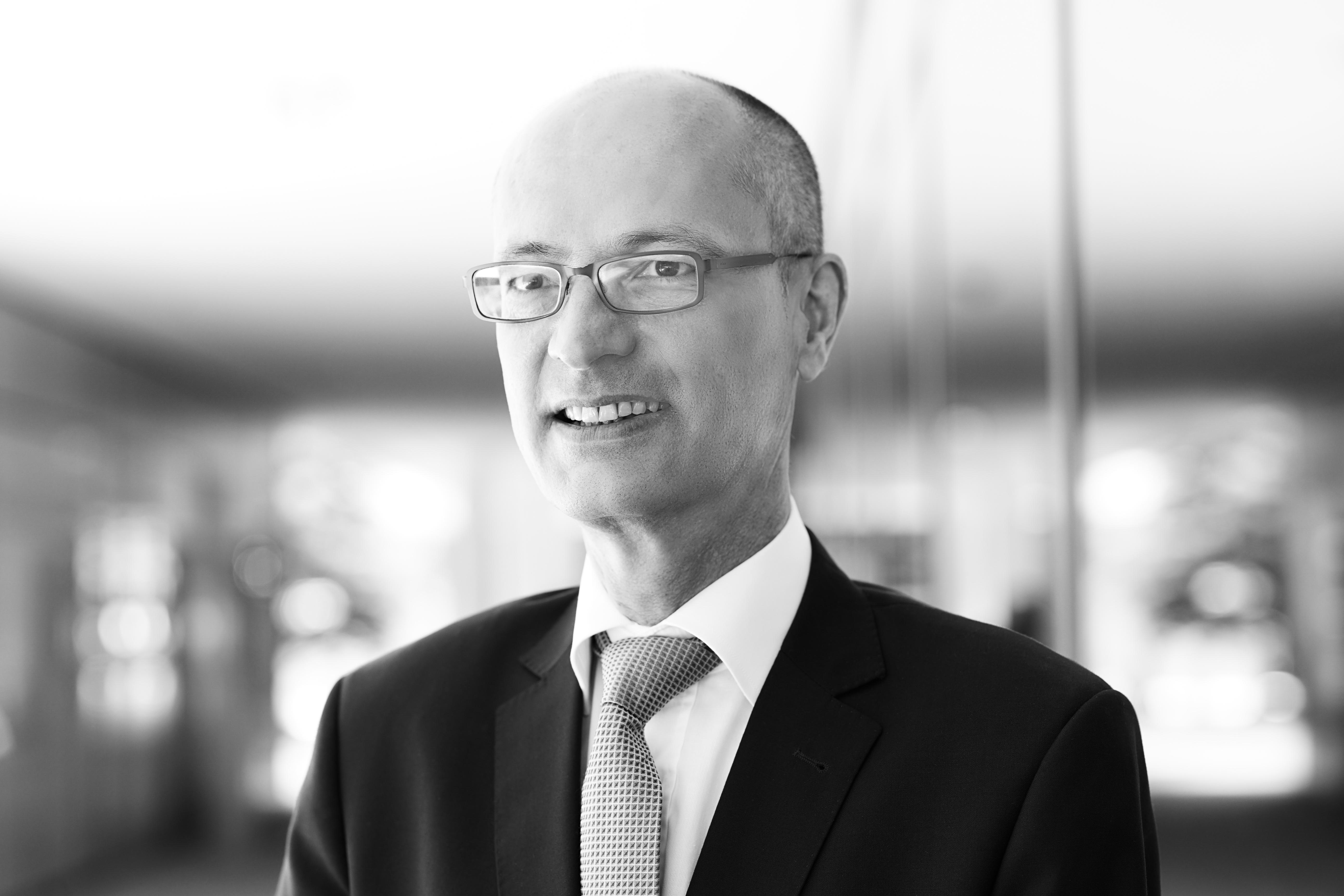 Daniel Wechtenbruch